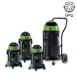 Plast 315 Professional Vacuum Cleaners