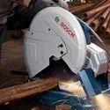 Bosch GCO 220 Cut-Off Machine