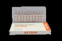 Asteun Injection
