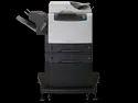 hp 4345 XS Xerox Machine