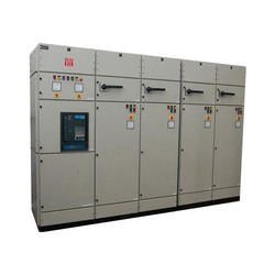IP Rating: IP67 Industrial HT Panel, 2 Phase, 20 W