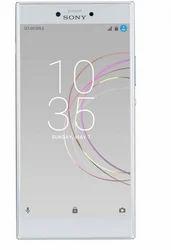 Sony Xperia R1 Plus Dual