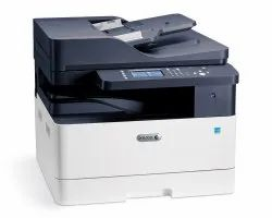 Xerox B1025 Monochrome Multifunction Printer, Upto 25 ppm
