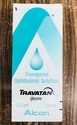 Travatan Eye Drop