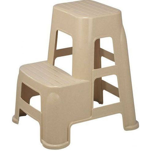 Strange Plastic Step Stool Ibusinesslaw Wood Chair Design Ideas Ibusinesslaworg
