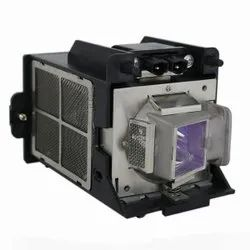 Barco Projector Lamps With Housing