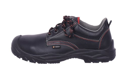 897b9d890fc TTorp Redding 03A Composite Toe Safety Shoes