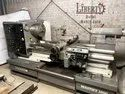 Colchester Mastiff Lathe Machine