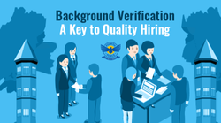 Employee Background Verification Services