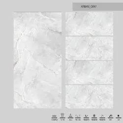 Somany Vitrified Tiles