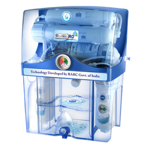 0e5701898 ABS Plastic RO Water Purifier