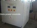 Beta Power Three Phase Step Down Transformer, Capacity: 200kva, Input Voltage: 415v