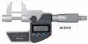 Caliper Type Micrometer