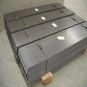Sae 4140 Steel Plates