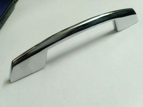 Stainless Steel Kitchen Drawer Handle, PR Hardware ...