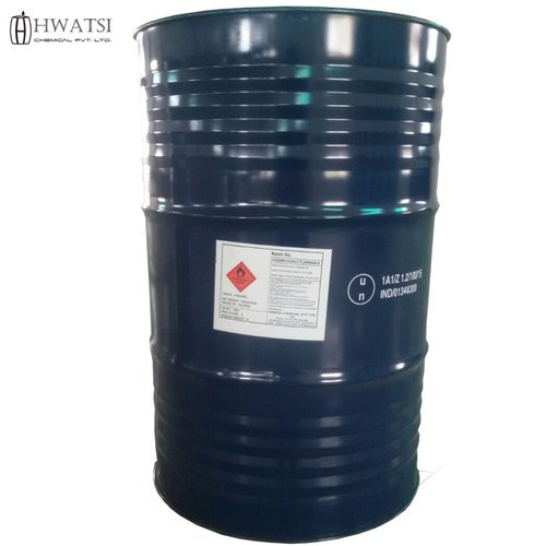 Hwatsi Chemical Castor Oil For Industrial Grade