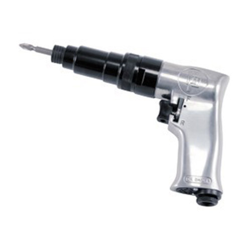 Pneumatic Air Impact Screwdriver