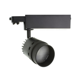 30W Vitro LED Track Light