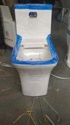 Floor Mounted Sonferry Toilet Seat
