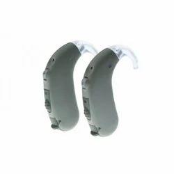 Audio Service Mezzo 6 HP(RC) BTE Hearing Aid