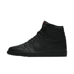 eba2b661f6d Jordan Shoes - Jordan Shoes Latest Price