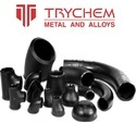 IBR LTCS Low Temperature Carbon Steel Pipe Fittings / IBR LTCS Butt Weld Fittings