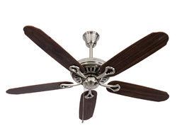 Vista Cherry Ceiling Fans