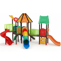 AEN-09 Exotic Nature Series Multi Play Station