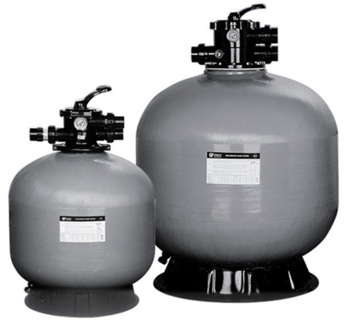Emaux frp swimming pool filters swimming pool filters - Swimming pool filter manufacturers ...