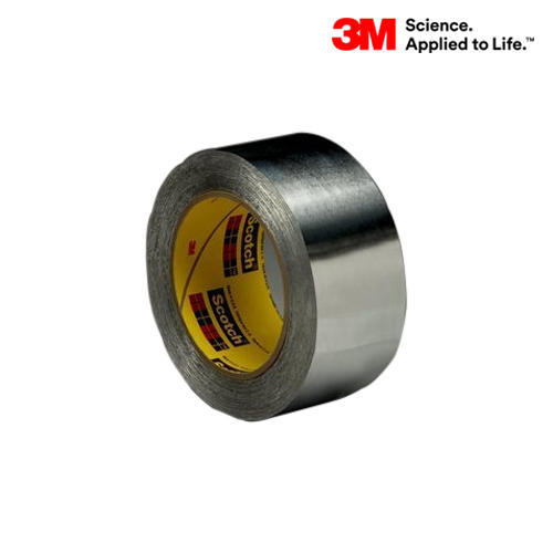 3m Electrical Tapes 3m Super 88 Professional Grade Vinyl Electrical Tape Manufacturer From Bengaluru
