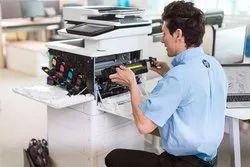 HP Printer Repair Service, 12 Hours, Hardware Problem