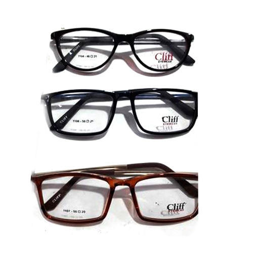 Stylish TR Spectacle Frame at Rs 60 /piece | Chashma Frame, Chashme ...