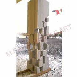 Designer Marble Handicraft