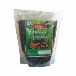 Black Soyabean