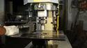 Multipurpose Ironworker Machine