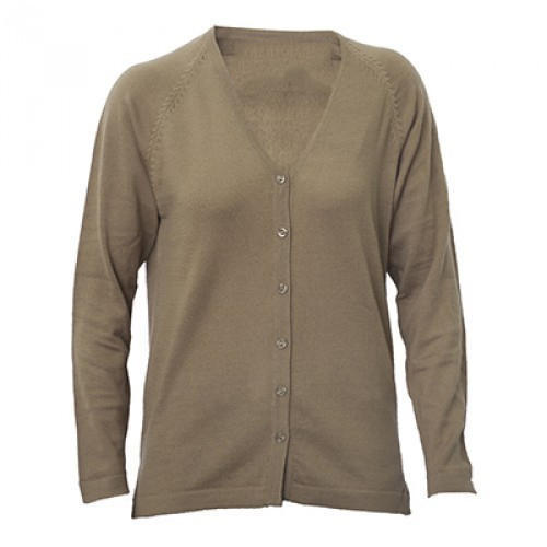 712119e2ab75 V Neck Medium Plain Woolen Sweater, Rs 325 /piece, Karnatak Trading ...