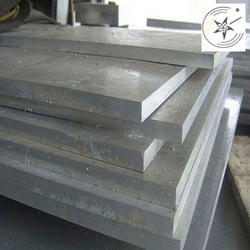 Aluminium Alloy 5083 Sheet