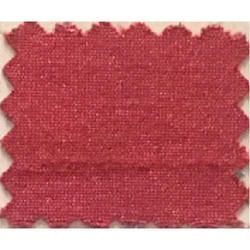 100% Polyester Dupion Fabric