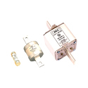 L&t Wired Fuse, 415 V
