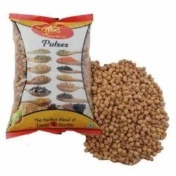 Desi Chana, Packaging Type: Packet, Packaging Size: 500g