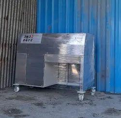 EcoComposter - ECM 10