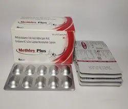 Methylcobalamin Capsules