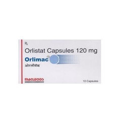 Cheap orlistat from uk