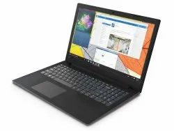 Lenovo Ideapad S145 AMD A6-9225 15.6 Inch HD Thin And Light Laptop (4GB/1TB/DOS/Black/1.85Kg)