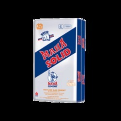 Maha Solid Cement PSC