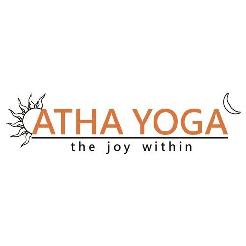 Product Image Read More Classical Hatha Yoga Practices
