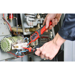 Electrical Annual Maintenance Service