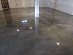 Epoxy Floor Coatings In Delhi Delhi Epoxy Floor