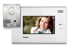 Legrand Video Door Phone
