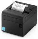 Bixolon Srp E300 Thermal Printer, Model Number: Srp300